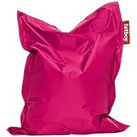 Fatboy Sitzsack Junior Pink preisvergleich bei kinderzimmerdekopreise.eu