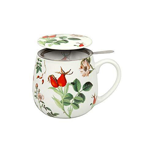 Könitz Tea for You - My Favourite Tea - Hagebutte