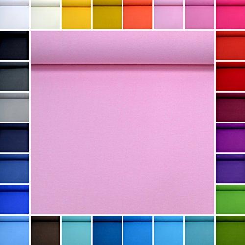 bundchen-stoff-emma-sehr-hochwertig-grosse-farbauswahl-meterware-ab-50cm-06-rosa