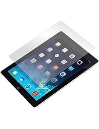 Targus AWV1252EU Film de protection d'écran pour iPad Air Transparent
