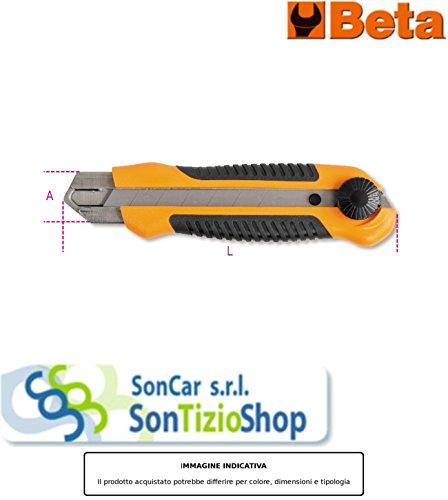 beta-tools-1773-a-de-x-acto-no-25-mm-1-lamina