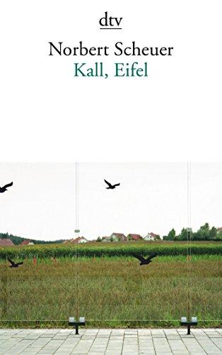 Preisvergleich Produktbild Kall, Eifel