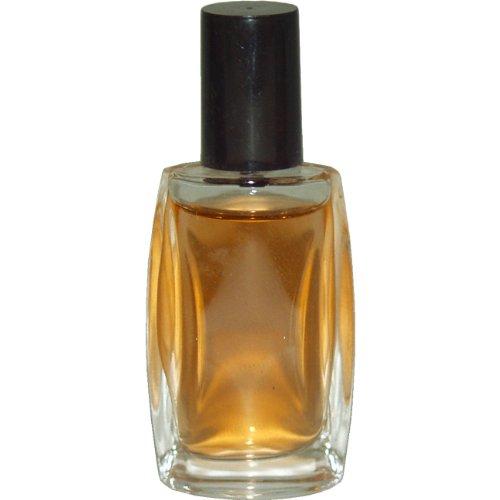 Liz Claiborne Spark - 5.3 ml EDC Splash (Mini sans boîte)