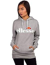 d7d20db0676a Suchergebnis auf Amazon.de für  ellesse - ELLESSE   Damen  Bekleidung