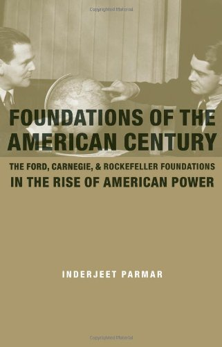 foundations-of-the-american-century