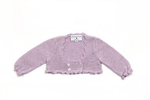 chiaraluna-golfino-girl-special-occasions-scaldacuore-pure-cotton-lilac-4-anni-altezza-104-cm-lilac