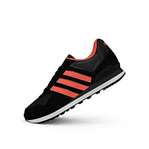 negbas Adidas Grpudg 10k Sport Narsol Uomo Scarpa Nero a6q7dwqX
