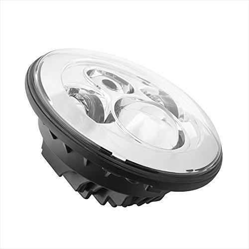 hrph-7inch-cromo-redondo-h4-led-proyector-de-luz-de-la-linterna-para-el-coche-jeep-wrangler-jk