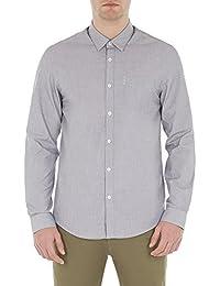 Ben Sherman - Camisa casual - Básico - para hombre