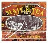 Maple-Tea-(50-Tea-Bags)