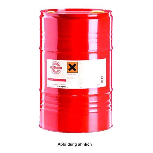 basf-refroidisseur-antigel-concentre-glysantin-protect-gg40-vwg13-60l-50145081