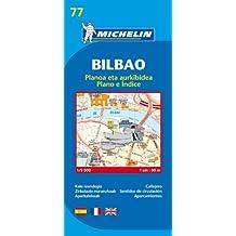 Plan Michelin Bilbao - 77