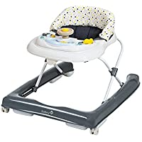 Safety 1st Ludo Baby Walker – Collection 2017