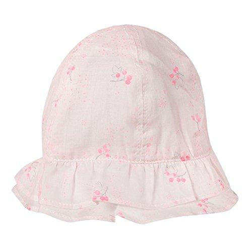 Zoom IMG-1 absorba chapeau berretto bimba rosa