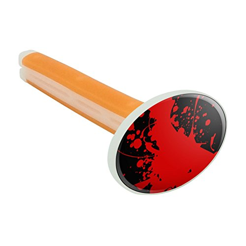 ic Horror Film Halloween Auto-Lufterfrischer Vent Clip–Citrus Blossom Duft (Blossom Halloween)