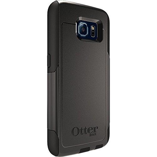 otterbox-commuter-coque-anti-choc-film-de-protection-decran-pour-samsung-galaxy-s6-noir