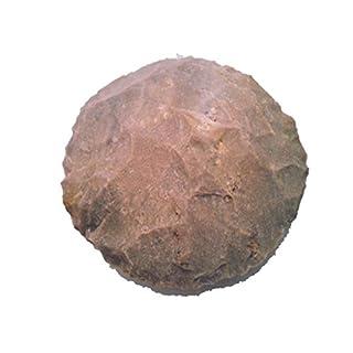 Runder Faustkeil verschiedene Größen (Nachbau) (9-11cm)