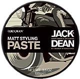 Jack Dean Styling Paste 100ml by Denman