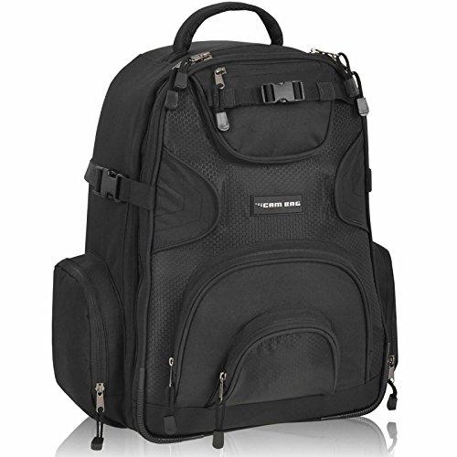 cambag-buxton-zaino-per-fotocamera-dslr-con-obiettivo-montato-fino-a-300-mm-fotocamera-di-sistema-vi