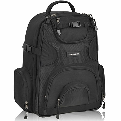 cambag-buxton-mochila-para-camara-reflex-con-objetivo-hasta-300-mm-sistema-camara-videocamara-y-acce