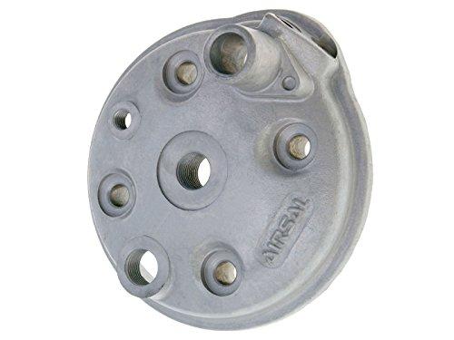 Culasse de cylindre airsal xtrem 80ccm 40 mm