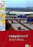 Globalisierung (copy@work Kopiervorlagen) -