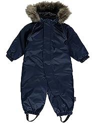 NAME IT - Abrigo para la nieve - para niño