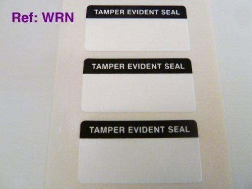 paquete-de-50-alteracion-evidente-sello-etiquetas-alteracion-evidente-etiquetas-40x20mm-rectangular-