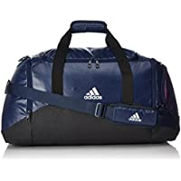 903b51e0e6 Amazon.co.uk  adidas - Ball Bags   Nets   Football  Sports   Outdoors