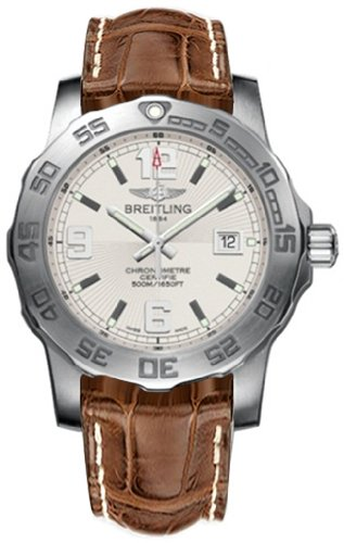 new-breitling-aeromarine-colt-44mm-mens-watch-a7438710-g743