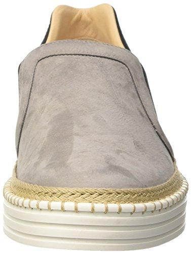 Hogan Hxm2600x5406rn014d, Sneakers basses homme Multicolore (B606/B999)