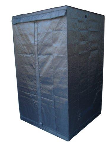 foxhunter-quality-portable-grow-tent-green-room-bud-room-120cm-x-120cm-x-200cm-for-gardening-hydropo