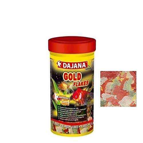 dajana-gold-flakes-mangime-completo-in-fiocchi-per-pesci-velati-e-pesci-rossi-1000-ml