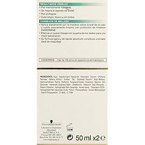 41cZJtrkhrL. SS300  - Diadermine-Hidratante-Crema-de-Dia-Normal-Mixta-50-ml