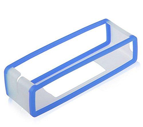 bonici-caso-suave-de-la-cubierta-del-gel-de-la-piel-para-bose-soundlink-mini-y-mini-grabacion-enlace