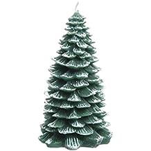 Tannenbaum Mit Kerzen.Suchergebnis Auf Amazon De Für Kerze Tannenbaum
