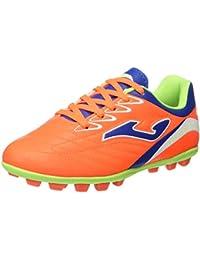Amazon.es  los tacos - Joma  Zapatos y complementos f5b10b688361c