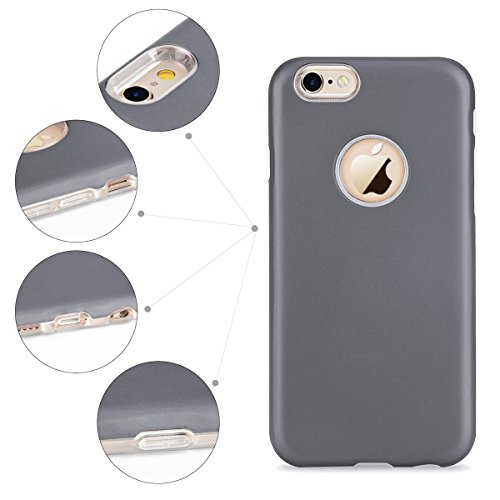 cover iphone 6s custodia