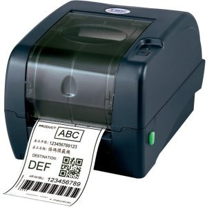 TSC America TTP-247 - 203 dpi, Thermal transfer, 7 ips, 8MB DRAM, 4MB FLASH, USB, Serial, Parallel 99-125A013-00LF by TSC AMERICA -