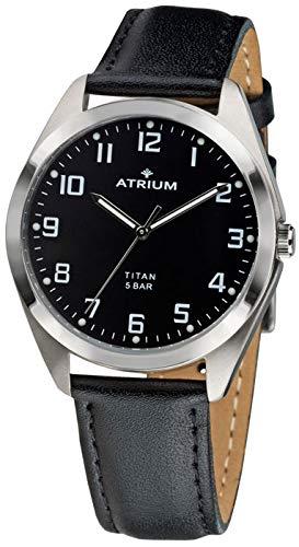 ATRIUM A15-11