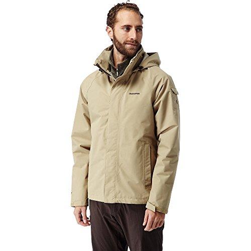 craghoppers-mens-aldwick-gore-tex-waterproof-breathable-jacket