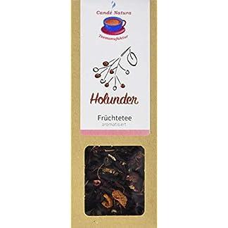 Cand-Natura-Teemanufaktur-Holunder-Frchteteemischung-aromatisiert-5er-Pack-5-x-100-g