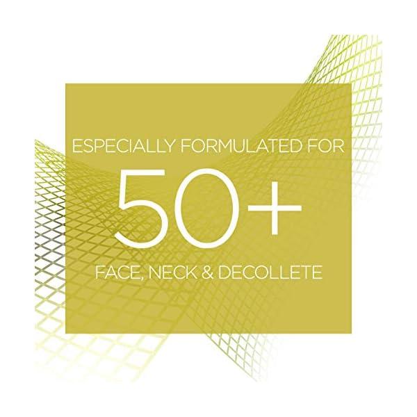 L 'Oreal Paris Age Perfect cara, cuello y escote Loción Spf1550ml