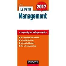 Le petit Management 2017 - Les pratiques indispensables