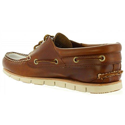 Chaussures Pour Femmes Timberland A1mxq Sahara Marron