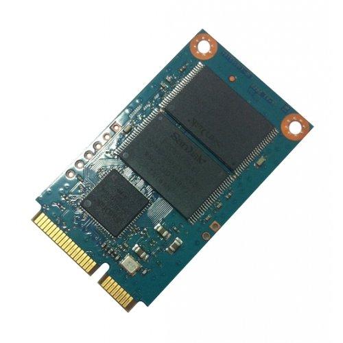 QNAP Flash Memory 256GB mSATA TS-x80 Pro TS-x80U R2 TS-x80U-SAS-RP R2 TS-871U-RP TS-1271U-RP Iop-modul