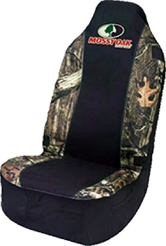 signature-products-group-car-seat-cover-with-mesh-pockets-camouflage-polyester-universal-size