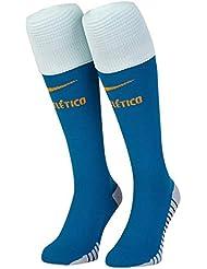 Amazon.es: 20 - 50 EUR - Calcetines / Hombre: Deportes y ...
