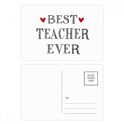 DIYthinker El mejor profesor nunca citar respetado