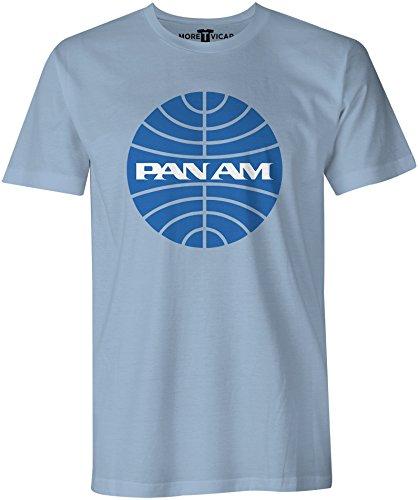 pan-am-mens-t-logo-shirt